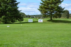 warrriors golf 2014 172