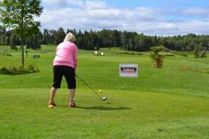 warrriors golf 2014 174