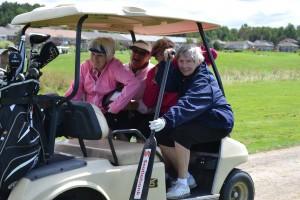 warrriors golf 2014 176