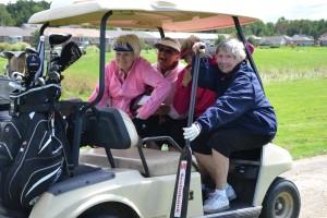 warrriors golf 2014 177