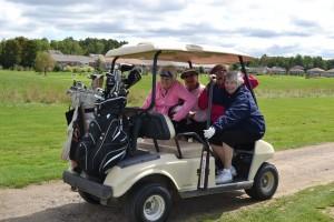 warrriors golf 2014 178