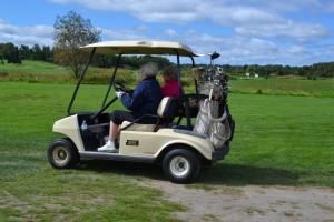 warrriors golf 2014 179