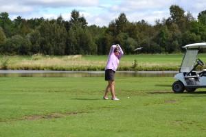warrriors golf 2014 180