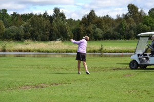 warrriors golf 2014 181