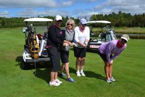 warrriors golf 2014 182