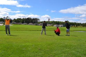 warrriors golf 2014 184
