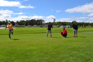 warrriors golf 2014 185