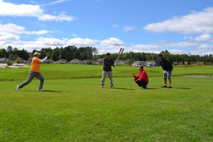 warrriors golf 2014 186