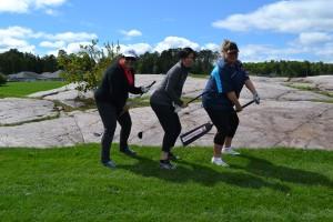 warrriors golf 2014 188