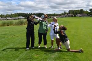 warrriors golf 2014 189