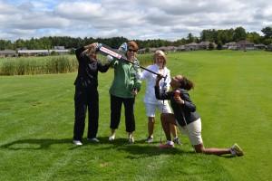 warrriors golf 2014 190