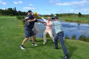 warrriors golf 2014 191