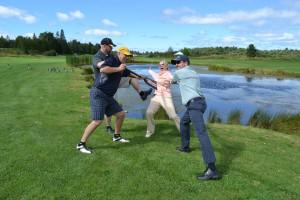 warrriors golf 2014 192