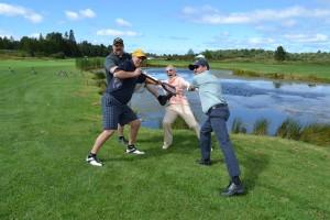 warrriors golf 2014 193