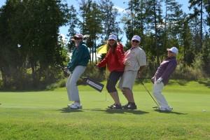 warrriors golf 2014 194