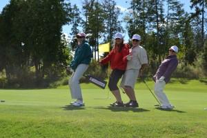 warrriors golf 2014 195