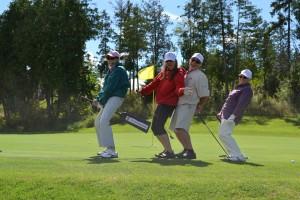 warrriors golf 2014 196